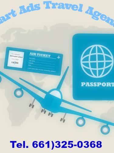 vector-de-viajes-en-avion-por-el-mundo_2