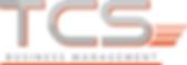 logo_tcs_business_management_WEB_72ppi_R