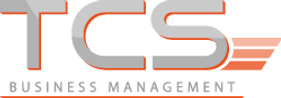 logo_tcs_business_management_WEB_72ppi_R