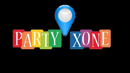 Partyxone logo pnnngggg.png