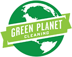 Eco friendly cleaning service madison, wi, earth friendly cleaning service madison wi, green cleaning service, house cleaning, residential cleaning service,