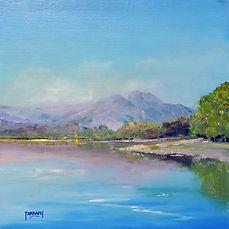 Loch Venachar painting 2018 copy.jpg