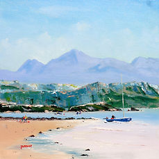 Big-Sands-Gairloch copy.jpg
