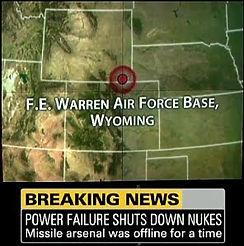 Breaking_News_Power_Failure_Shuts_Down_Nukes_.jpg