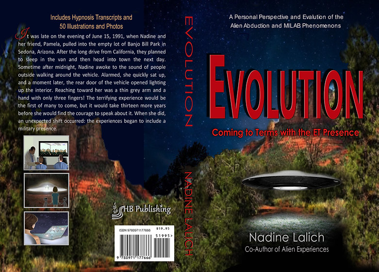 NEW COVER FOR EVOLUTION 2-23-21 (FINAL).jpg