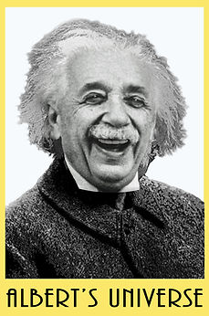 Alberts Universe.jpg