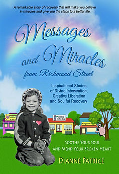 MESSAGES AND MIRACLES COVER FOR WEBSITE.