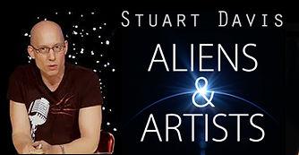 Artists & aliens.jpg