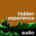Hidden Experience Logo.jpg