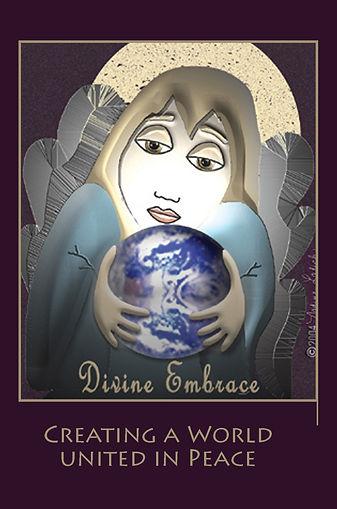 Divine Embrace Picture.jpg