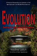 NEW COVER FOR EVOLUTION KINDLE 2-23-21.jpg