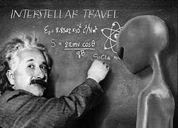 Albert at chalkboard with grey final.jpg