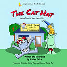 THE CAT HAT COVER.jpg