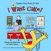 I WANT CAKE COVER FOR WEBSITE.jpg