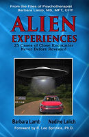 ALIEN EXPERIENCES - Cover for EPUB - LALICH.jpg