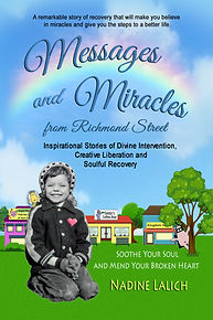 FINAL MESSAGES AND MIRACLES FRONT COVER.jpg