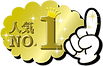 K1801236-removebg-preview.png