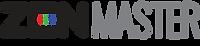 ZEN-Master-Logo2.png