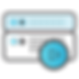 Appliances_Media_Storage.png
