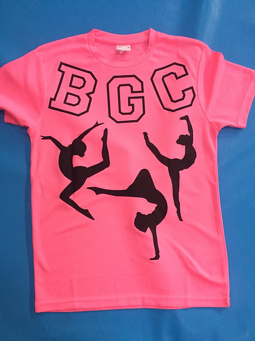 Special Design Tshirt