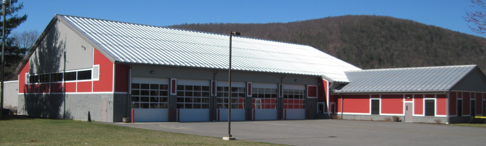 KentFirehouse1panoramic