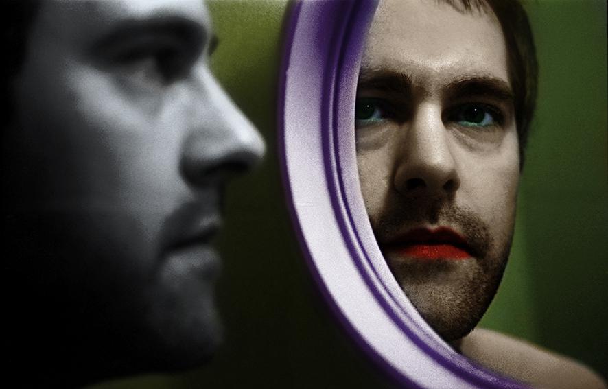 Mythes décisifs - Damien Guillaume