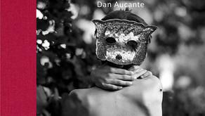 """Le livre """"Le Temps des Grenadines"""" de Dan Aucante vient de paraître chez Bergger Editions"""