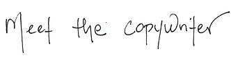 meetthecopywriter.png