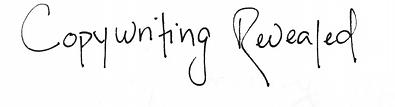 copywritingrevealed.png