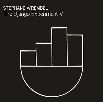Django Experiment V Cover (1).jpg
