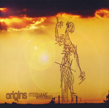 Origins (2012)