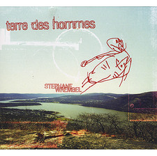 Terre des Hommes (2008)