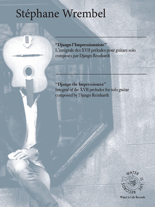 L'Impressionniste Book Cover.jpg