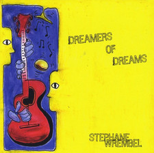 Dreamers of Dreams (2014)