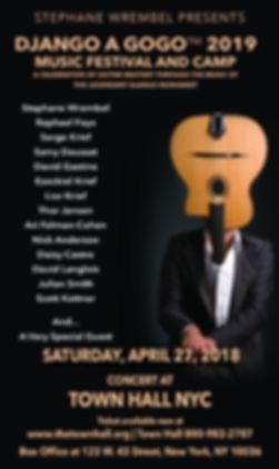 Django A Gogo 2019 Flyer-2.jpg