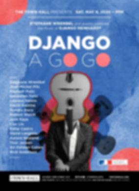 20-5-11_Django_16x22_v3_page-0001.jpg