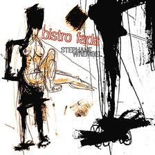 Bistro Fada (2012)