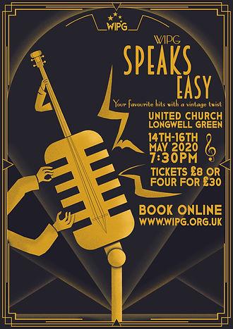 Speaks Easy poster.jpg