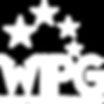 Logo White subheading.png
