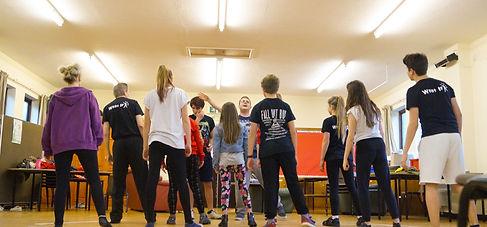 Group Swing.jpg