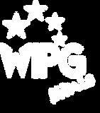 Minis Logo White.png