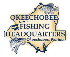 Okeechobee-Fishing-Headquarters-1.png