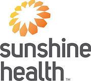 Sunshine Health.jpg