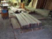 木造大日如来坐像解説文-3 のコピー.jpg
