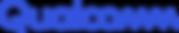 Qualcomm-Logo.svg.png