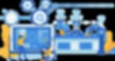 remote-asset-monitoring-blue.png