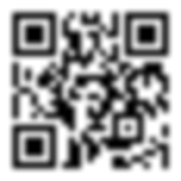 iOS_App_QRcode.png