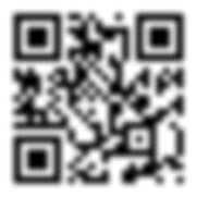 Android_App_QRcode.png