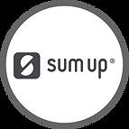 sumup2.png