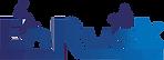 EnRusk Logo (bgradient-dbpng).png
